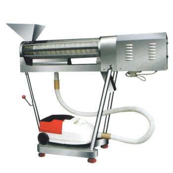 Hot Sale Automatic Capsule Polishing Machine Factory Price